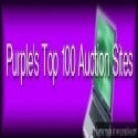 Purple's top 100 stores